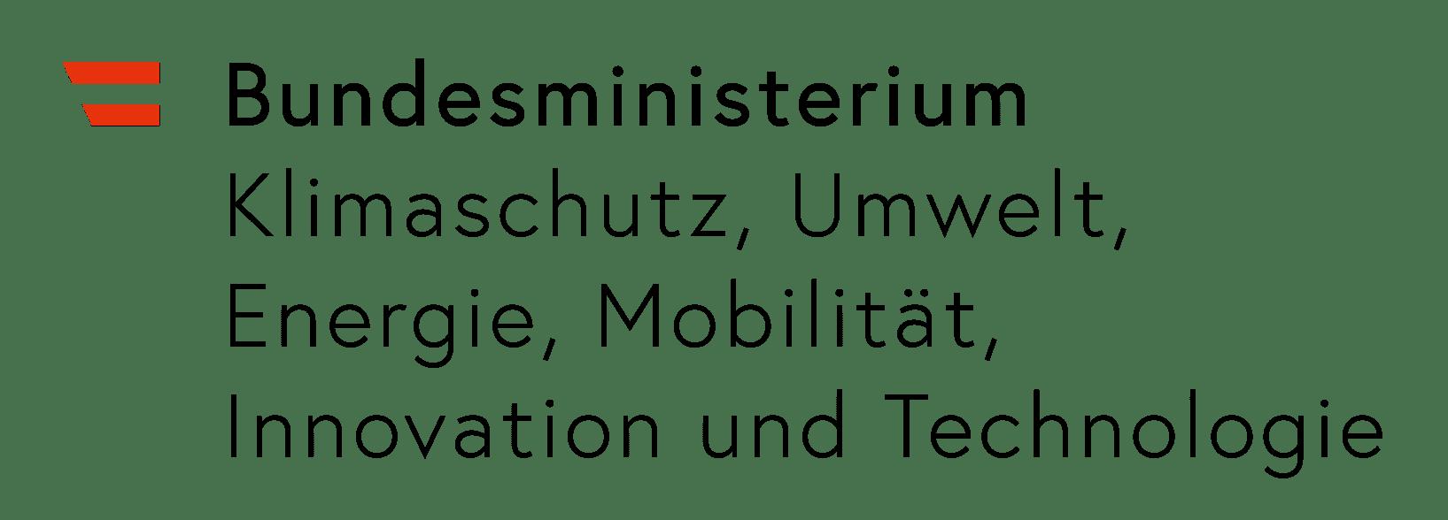 Bundesministerium