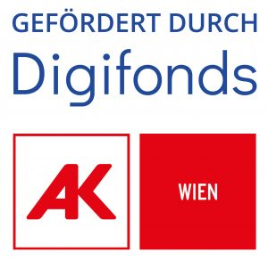Digifonds-Logo