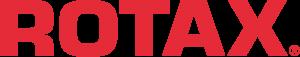 Rotax Logo